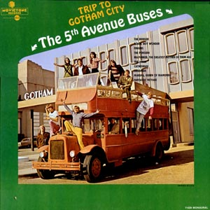 5th-avenue-buses1
