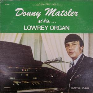 Donny-Matsler-front-cover