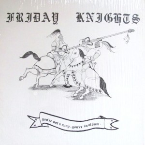 Friday-knights-adj1-300x300