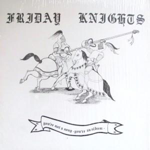 Friday-knights-adj1-300x300