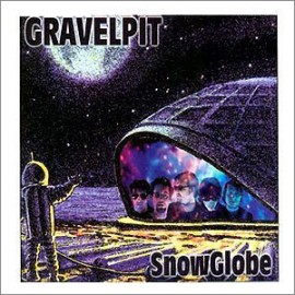 GravelPitWaxy
