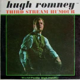 HughRomney