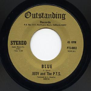 Judy-scan