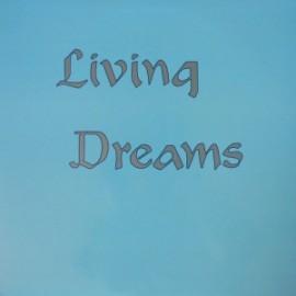 LivingDream-Front