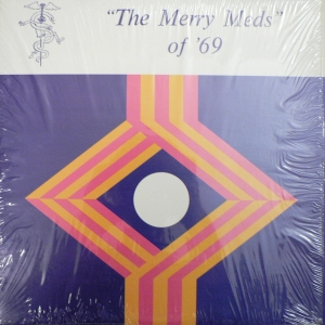 MerryMeds-Front
