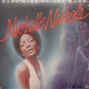 Nichelle_Nichols
