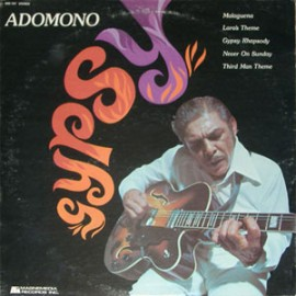 adomono_gypsy