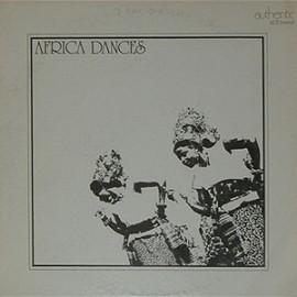african_dances1