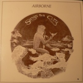 airborne-front