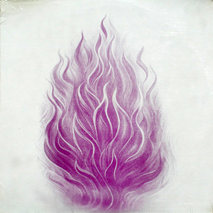 andrews_violet_flame