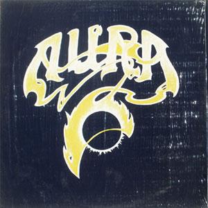 image: aura