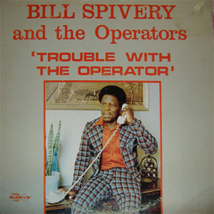 bill_spivery