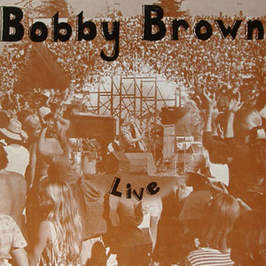 bobby_brown_live