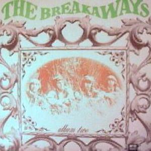 breakaways2.jpg