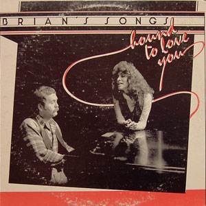 brians_song