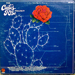 cactusrose