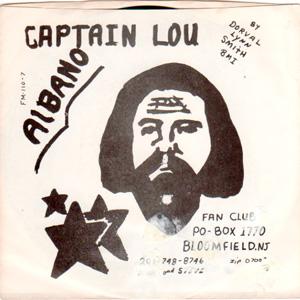 captainlou