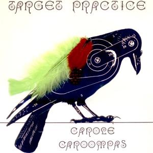 caroompas-front