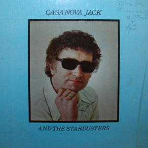 casanova_jack
