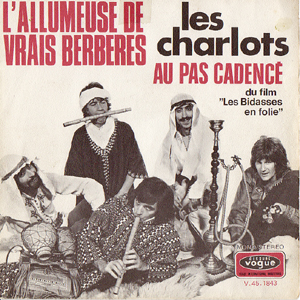 charlots1
