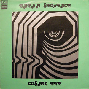 cosmic_eye