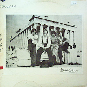 cullman_front