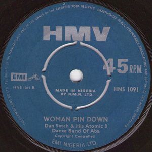 dan_satch-woman_pin_down