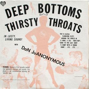 deepbottoms