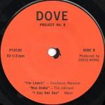 dove-side_b