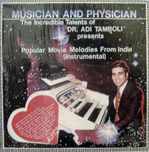 dr_adi_tamboli