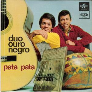 duoouronegro-300x300