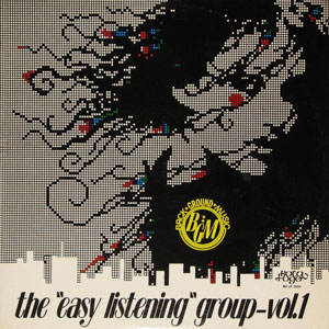 easy_listening_group