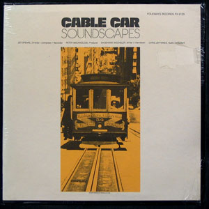 folkways_cablecar.JPG