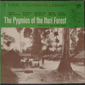 folkways_pygmies
