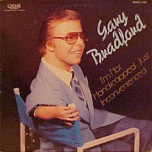 gary_bradland