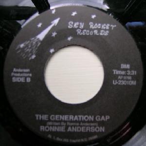 generation-gap