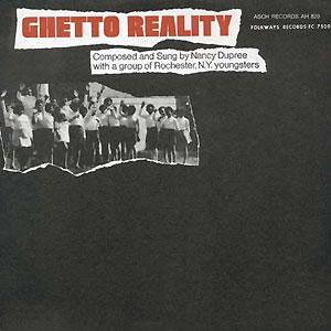 ghetto_reality