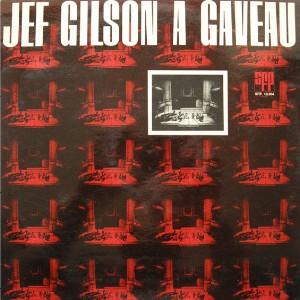 gilson_a_gaveau