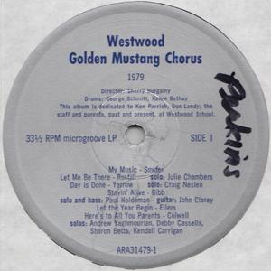golden_mustang_chorus