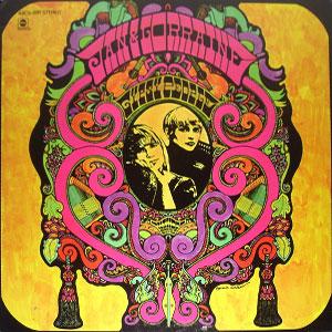 Jan Lorraine Gypsy People