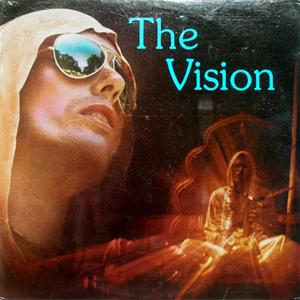 hansadutta_vision1