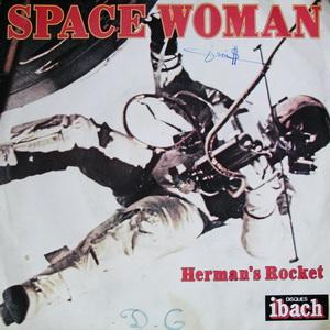 hermans_rocket
