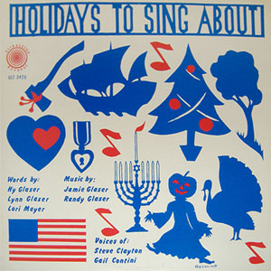 holidays_to_sing