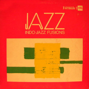 indo-jazz_fusions