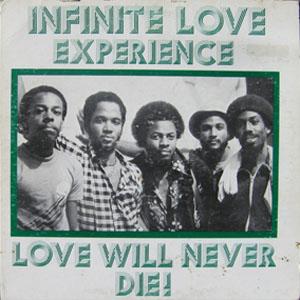 infiniteloveexperience