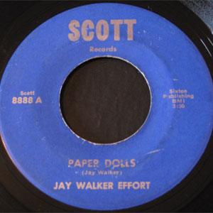 jay_walker45