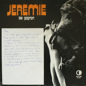jeremie-Front