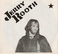 jerryrooth
