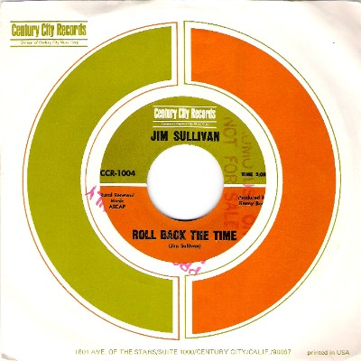 jim_sullivan-45-roll_back_the_time.jpg