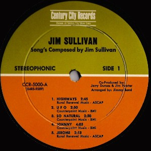 jim_sullivan-st-side1.jpg
